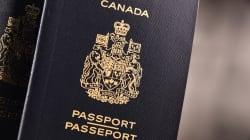 Saga judiciaire pour retirer la citoyenneté canadienne à un ex-allié des