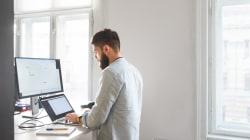 Este cambio en la oficina podría ser clave para la felicidad de los