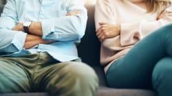 Au bout de 10 ans de mariage, voici les problèmes les plus