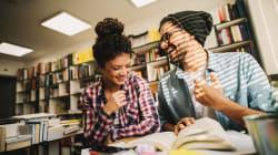 BLOGUE Inspirer les immigrants francophones à fréquenter les universités