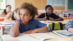 BLOGUE Le système scolaire québécois à l'école de la citoyenneté