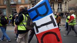 Philippe promet un débat sur le référendum d'initiative