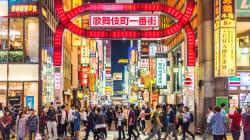 歌舞伎町伝説の「元中国人」密着選挙映画が見せる日本人の「排外性」--野嶋剛