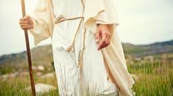 Annaffiare le radici (anche cristiane)
