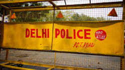 Two Shot At In Delhi After Asking DJ To Play Song On