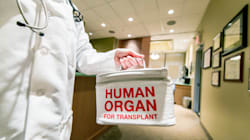 Nova Scotia Passes Presumed Consent Law For Organ