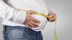 Prévention de l'obésité: Agropur, Lassonde et Saputo pointés du