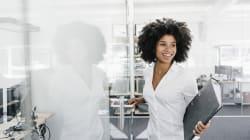 BLOG - Vous voulez que votre carrière décolle en 2019? Adoptez les bons