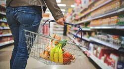 Istat, pressione fiscale sale al 40,4%. Redditi famiglie in crescita ma cala il potere