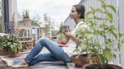 7 consejos prácticos para tener un año más