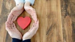 事実婚でも「パートナー」証明へ。千葉市で国内初の取り組み