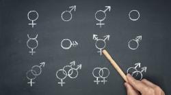 En este estado la materia Historia LGBT será obligatoria en escuelas