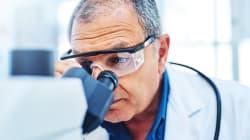 BLOG - Le dépistage du cancer colorectal concerne tout le monde à partir de 50