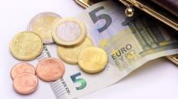 Salario minimo legale, cosa manca alle proposte di M5S e