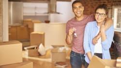 Un couple sur cinq vit en union libre: les Français dans ce cas sont plus jeunes et moins riches
