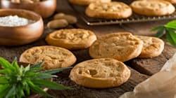 Ont. Students Hospitalized After Eating Several Pot Cookies At