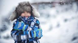 Avoir froid donne le rhume?