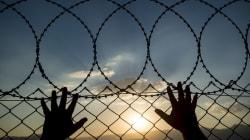 Un altro carcere è
