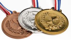 JO de 2018: le Comité olympique américain prêt à tout