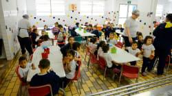 As 7 prioridades em Educação para o próximo