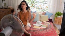 Come scegliere i condizionatori e ventilatori giusti? Guida
