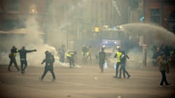 Menacée de viol par des gilets jaunes à Toulouse, une journaliste