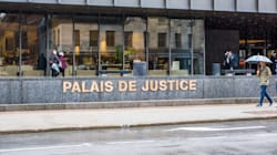 Le juge Braun se retire d'un dossier d'agression