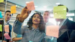 Estes 4 conceitos ajudam líderes em tempos de