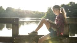 BLOGUE Élections: il arrive quand le programme cohérent d'enseignement de la littérature