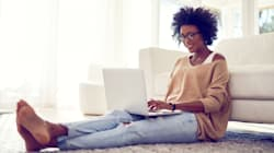 Why Digital Therapy Is A Black Girl's Dream Come