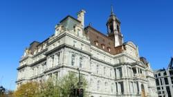 Montréal: la stratégie économique est-elle la