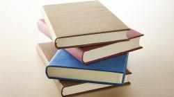 La venta de libros en España se estanca en el país y crece en el