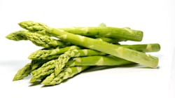 Asparagus Pee Is Real, But Only Some Of Us Can Smell