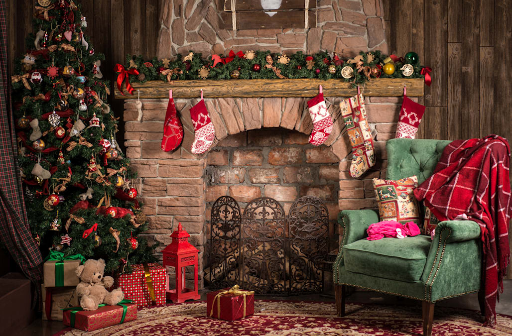 when it comes to decorating for christmas decorations can turn tacky and a bit cheesy very quickly this year refresh your box of traditional decor with a