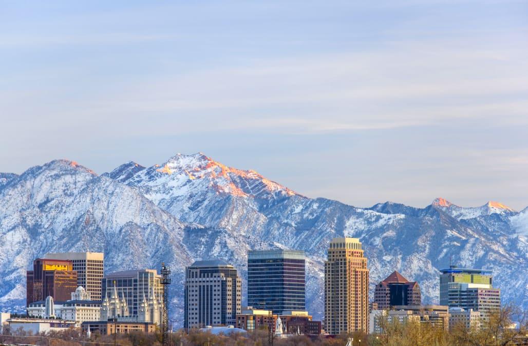 Salt Lake City Utah >> 7 Reasons To Visit Salt Lake City Utah Right Now Aol