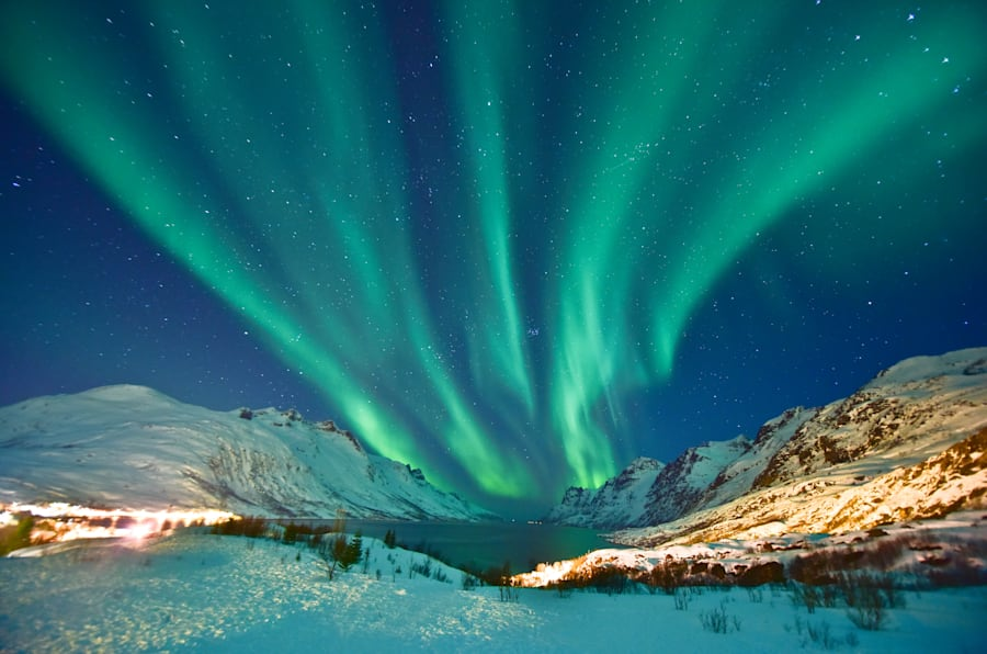 Classifica Onu: Finlandia è il Paese più felice del mondo