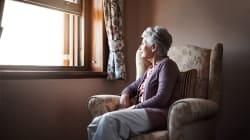 La solitude et l'isolement social associés à un risque de crises cardiaques plus