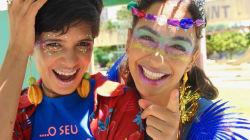Vítimas de assédio no Carnaval do Rio terão apoio de plantão da