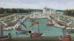 BLOG - 6 bonnes raisons de visiter le Domaine de Chantilly pendant les vacances
