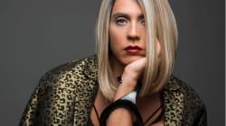 'No soy un hombre con peluca', la crítica de la comunidad trans a 'La Casa de las