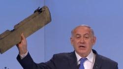 Conferenza sull'insicurezza a Monaco. Netanyahu e Zarif infuocano il Medio