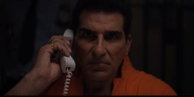 Image result for punjabi jatt on phone