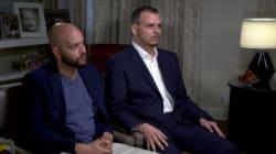 Los hijos de Khashoggi piden a Arabia Saudí que les devuelva el cuerpo de su padre para