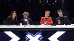 Sei fan di X Factor? 10 cose che puoi portarti via dal