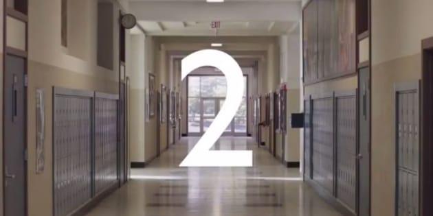 """La saison 2 de """"13 Reasons Why"""" est confirmée"""