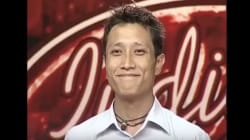 Indian Idol Winner Prashant Tamang Is The Rallying Voice Of The Gorkhaland