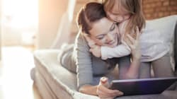 Life Organisation Tips From Busy Mums Who Have It Down