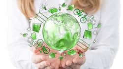 Basta sprechi: il futuro è tutto nell'economia