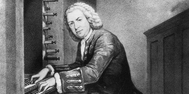 Ce pianiste joue du Bach chez lui, sa vidéo est censurée par Sony