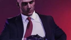 Une première bande-annonce très méticuleuse pour le jeu «Hitman